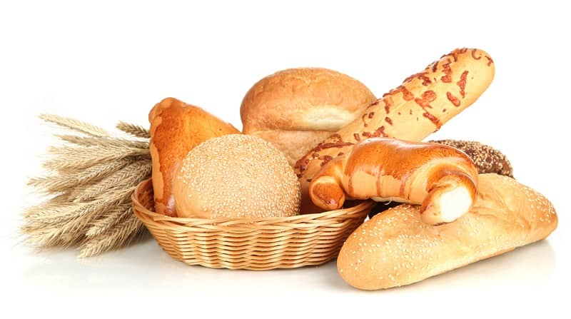 best bread basket