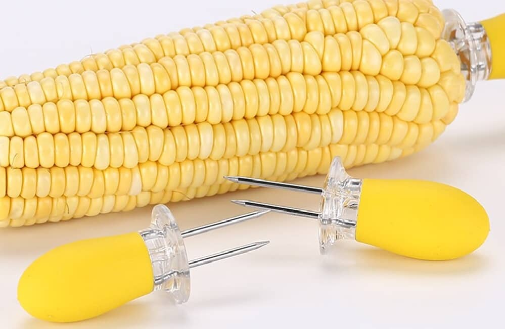 best corn holders