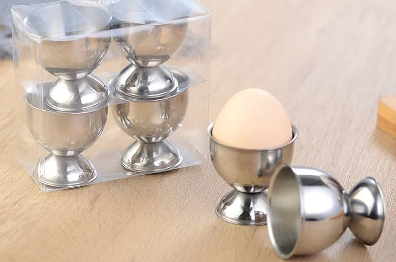 best egg cup