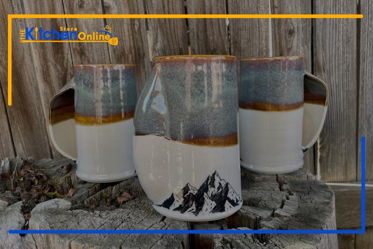 How to Make a Hand Warmer Mug