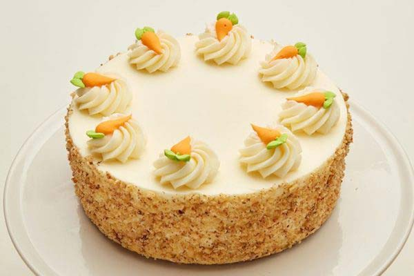 Does Carrot Cake Need To Be Refrigerated