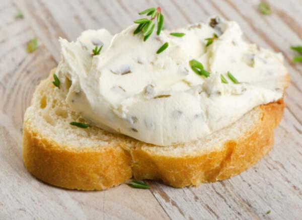 Can You Freeze Cream Cheese Dip