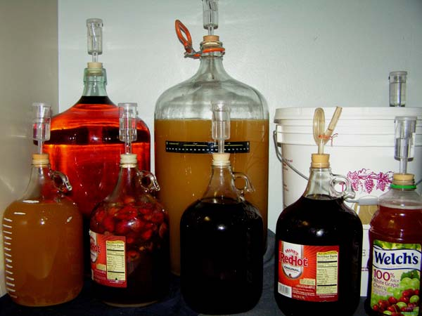 Does Mead Go Bad