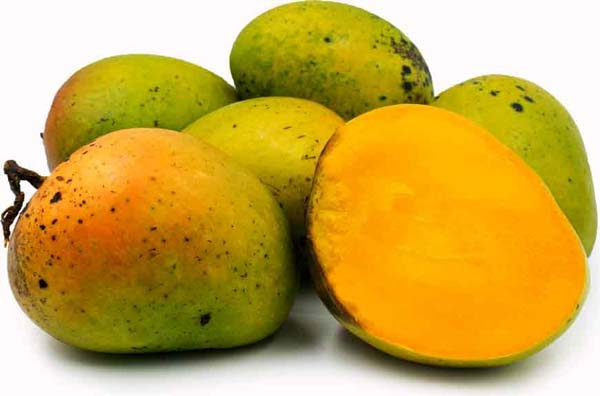 How To Tell If A Mango Is Bad