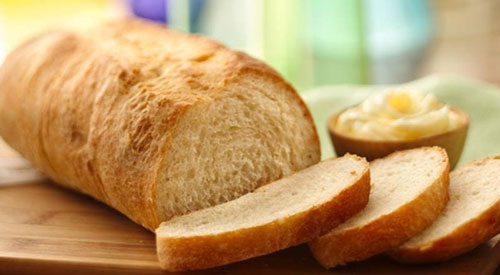How to Prevent Mold from Growing on Bread