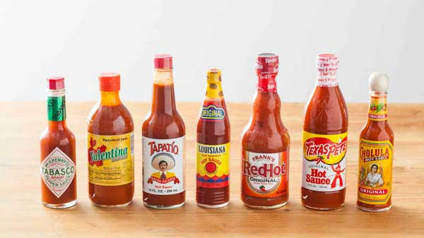 does hot sauce need to be refrigerated
